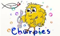 churpies